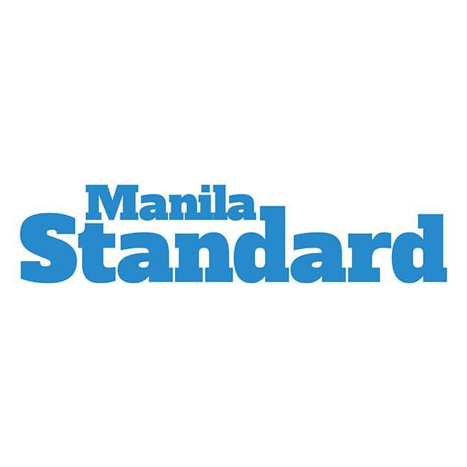 Manila Standard